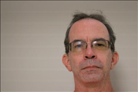 Steve Jason Melton a registered Sex Offender of South Carolina
