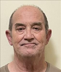 David Bryon Heslin a registered Sex Offender of South Carolina