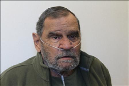 John Greenwood a registered Sex Offender of South Carolina