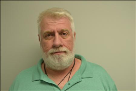 Alfred Hoyt Beck a registered Sex Offender of South Carolina