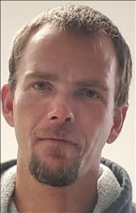 Michael Shane Grice a registered Sex Offender of South Carolina