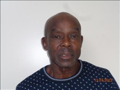 Ernest Sidney Shepherd a registered Sex Offender of South Carolina