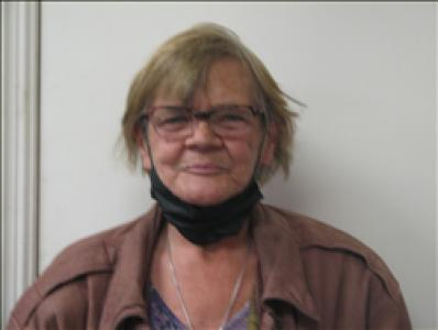 Joyce Helen Fortier-taplin a registered Sex Offender of South Carolina