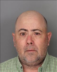 James Edward Weedman a registered Sex Offender of South Carolina