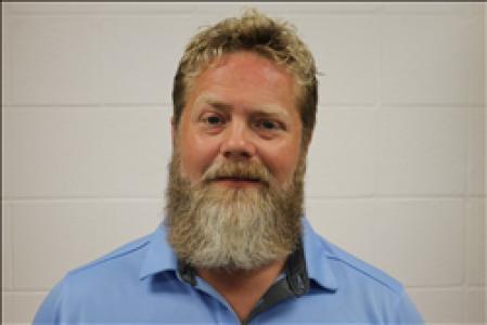 Harold Marvin Blackwell a registered Sex Offender of South Carolina