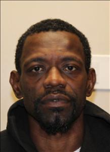Jamar Kimball Putman a registered Sex Offender of South Carolina