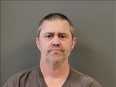 Steven Lee Hewitt a registered Sex Offender of South Carolina
