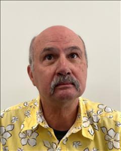 Dennis Leonard Prendes a registered Sex Offender of South Carolina