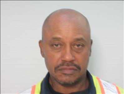 Dennis Frank Mattison a registered Sex Offender of South Carolina