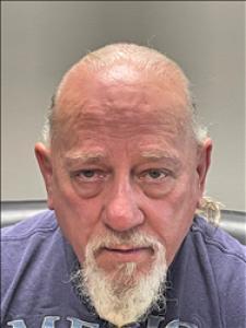 James Joseph Brown a registered Sex Offender of South Carolina