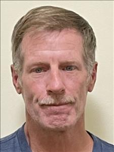 Jerry Lee Lord a registered Sex Offender of South Carolina