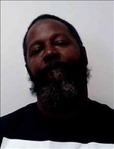 Willie Olanda Green a registered Sex Offender of South Carolina