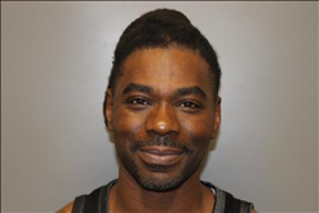 Thomas M Davis a registered Sex Offender of South Carolina