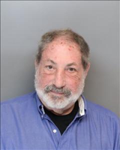 Steward Wayne Scher a registered Sex Offender of South Carolina