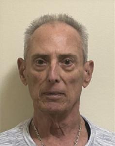 Dominick Godino a registered Sex Offender of South Carolina