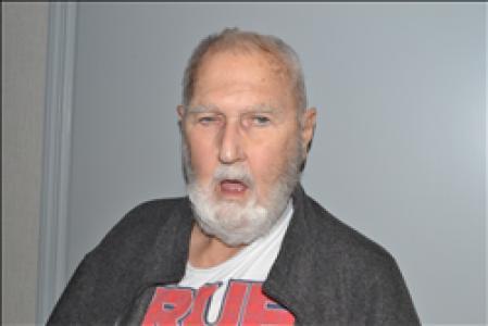 Robert Charles Jeannin a registered Sex Offender of South Carolina