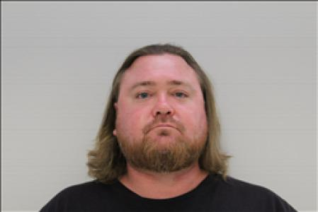 Andrew Paul Smith a registered Sex Offender of South Carolina