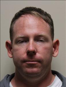 James Arthur Schnell a registered Sex Offender of Delaware
