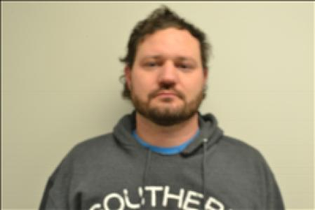 Charles Foster Falls a registered Sex Offender of South Carolina