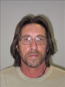 Michael Allen David a registered Sex Offender of South Carolina