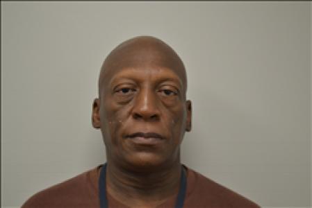 Rodney Lee Scott a registered Sex Offender of South Carolina