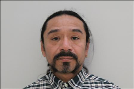 Hipolito Alvear a registered Sex Offender of South Carolina