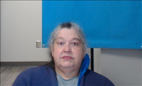 Denise Y Kruse a registered Sex Offender of South Carolina