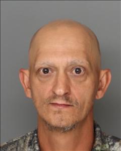 Kedron Lenier Floyd a registered Sex Offender of South Carolina