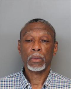 Harold Elwood Pritchett a registered Sex Offender of South Carolina