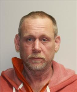 Christopher Michael Sherrill a registered Sex Offender of South Carolina