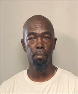 Kenneth Bernard Burrell a registered Sex Offender of South Carolina