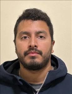 Erik Francisco Garcia a registered Sex Offender of South Carolina