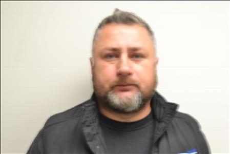 Petr Leonidovich Arkhipchuk a registered Sex Offender of South Carolina