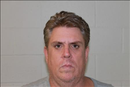 Michael Colen Bell a registered Sex Offender of South Carolina