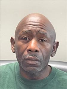 Gerald Wiggins a registered Sex Offender of South Carolina