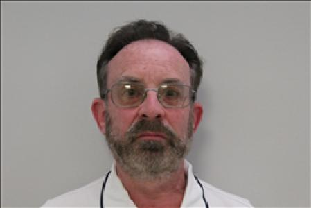 Timothy Allen Davis a registered Sex Offender of South Carolina
