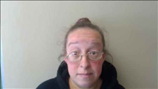 Melissa Marie Taylor a registered Sex Offender of South Carolina