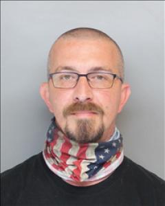 Christian Werner Fletcher a registered Sex Offender of South Carolina