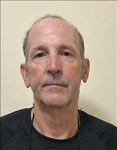 Kevin Scott Blank a registered Sex Offender of South Carolina