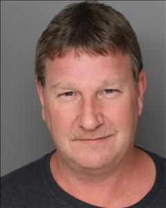 Kenneth Ray Ott a registered Sex Offender of South Carolina