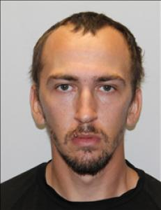 Donald Dean Wildrick a registered Sex Offender of South Carolina