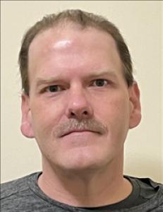 Nathan Christopher Deal a registered Sex Offender of South Carolina