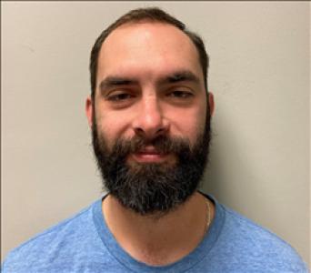 Mason Dale Divine a registered Sex Offender of South Carolina