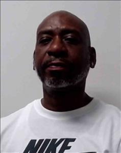 Lionel Taylor a registered Sex Offender of South Carolina