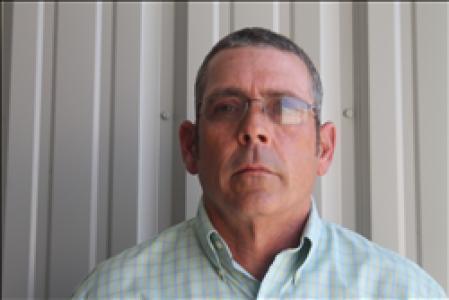 Rodney Neil Nimrick a registered Sex Offender of South Carolina