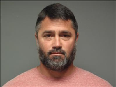 Rex Raybon a registered Sex Offender of South Carolina