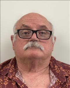 Dennis Layne Turpin a registered Sex Offender of South Carolina