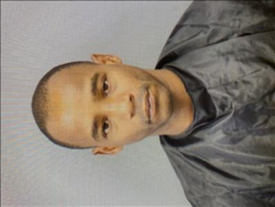 Martez Corey Johnson a registered Sex Offender of South Carolina