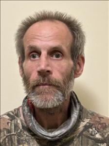Steven Charles Januski a registered Sex Offender of South Carolina