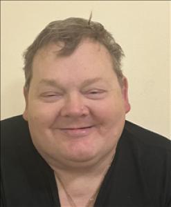 Kevin Charles Greene a registered Sex Offender of South Carolina